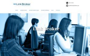 Link Broker Correduría de Seguros Castellón
