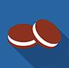 imagen cookies