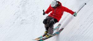 10 tips para disfrutar de la nieve con tu seguro de esquí