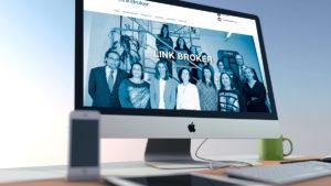 Link Broker, tu correduría de seguros de confianza de Castellón, estrena nuevo blog