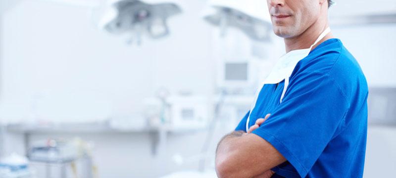 Cúrate en salud, que el periodo de carencia no sea un obstáculo