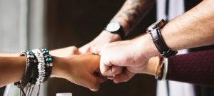 Protege tu patrimonio con el seguro de responsabilidad civil
