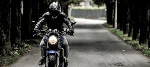 ¿Quieres un seguro de Moto? Lo tenemos