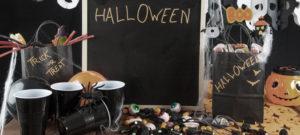 ¿Cómo asegurar el éxito de tu fiesta de Halloween?