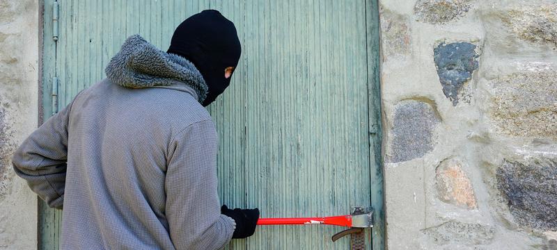 Vivienda protegida, seguro del hogar más barato