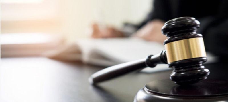 Defensa jurídica en el seguro de auto