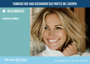 Link Broker - Blogs seguros