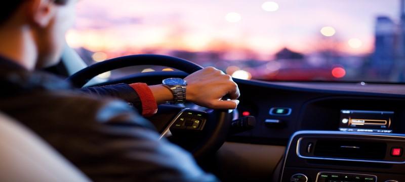 Cómo elegir el seguro de automóviles perfecto