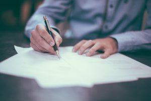 Consejos antes de contratar un seguro de decesos