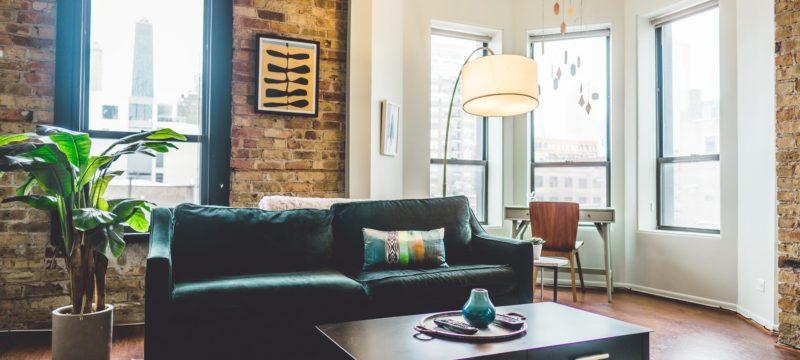 ¿Es obligatorio contratar un seguro de hogar si vivo de alquiler?