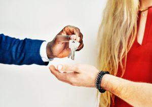 Contratar un seguro de impago de alquiler. ¿Por qué tengo que hacerlo?