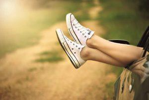 5 consejos para preparar tu coche antes de las vacaciones