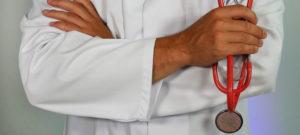seguro-medico-castellon