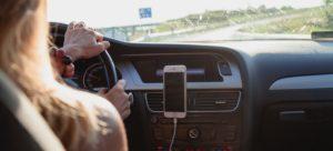 Seguro de coche por días en Castellón