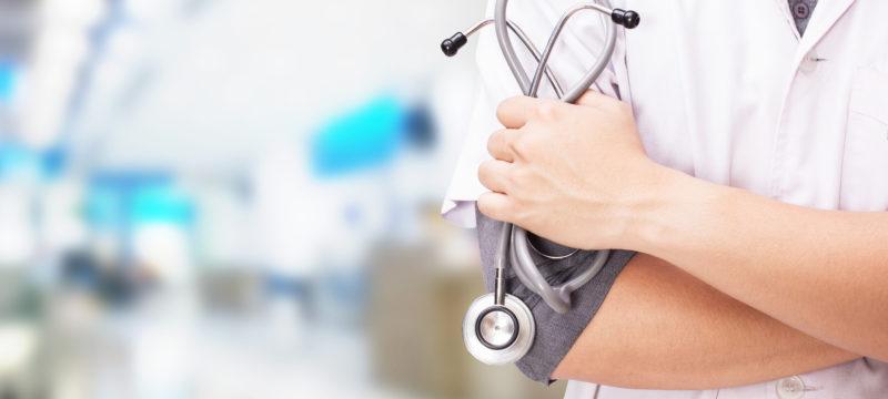 Ventajas de contratar un Seguro de  Asistencia Sanitaria