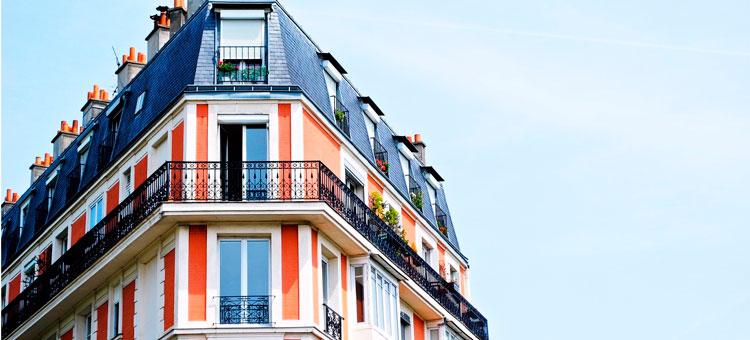 3 consejos para contratar el mejor seguro para tu comunidad de vecinos
