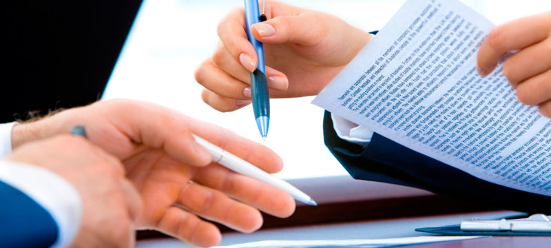 ¿Conoces las diferencias entre el seguro de vida y el seguro de decesos?