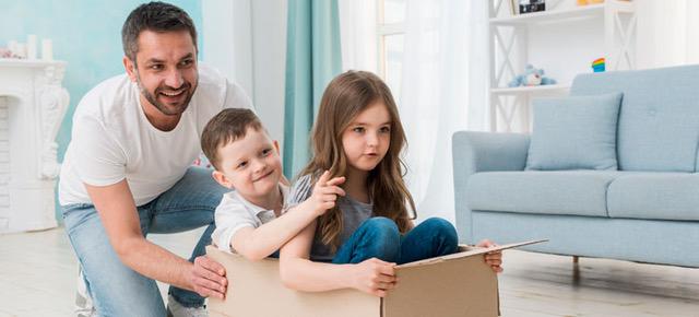 Elige el mejor seguro para proteger tu hogar