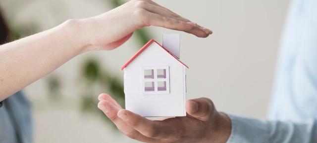 La seguridad de disponer de un seguro de impago de alquiler en cuarentena.