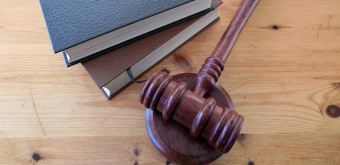 ¿Por qué contar con un seguro de Defensa Jurídica?