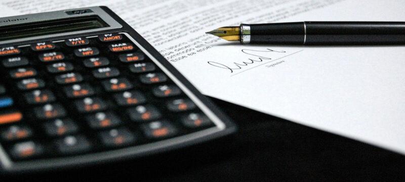 Contratar un seguro de vida al comprar una casa en Castellón