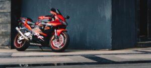 Coberturas seguro moto Castellón