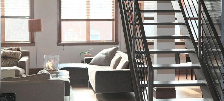 ¡Te compartimos 5 consejos para encontrar el mejor seguro para tu hogar en Castellón!