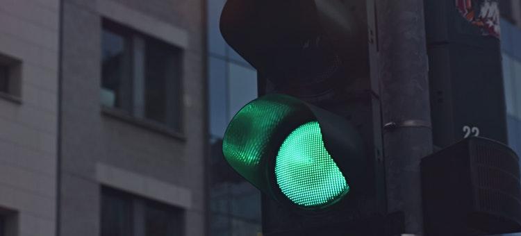Nueva normativa de tráfico para el año 2021