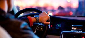 Contrata el mejor seguro coche en Castellón