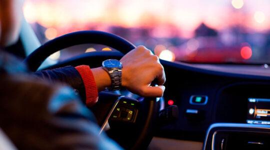 ¡Contrata el mejor seguro de coche con Link Broker!