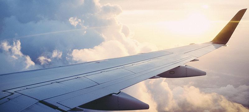 El mejor seguro de viajes: encuéntralo en Link Broker