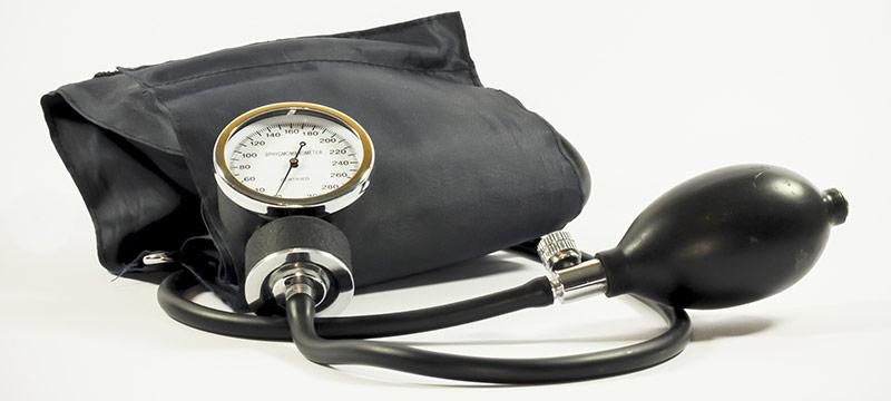 ¿Cómo elegir tu seguro de salud?