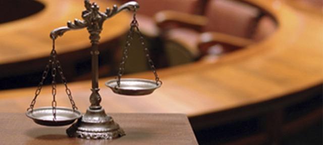 Seguro de Protección Jurídica: defensa jurídica asegurada