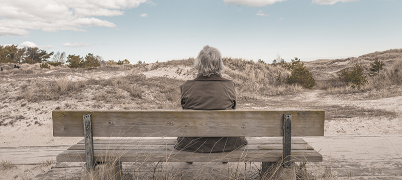 Planificar el plan de pensiones es asegurar tu futuro