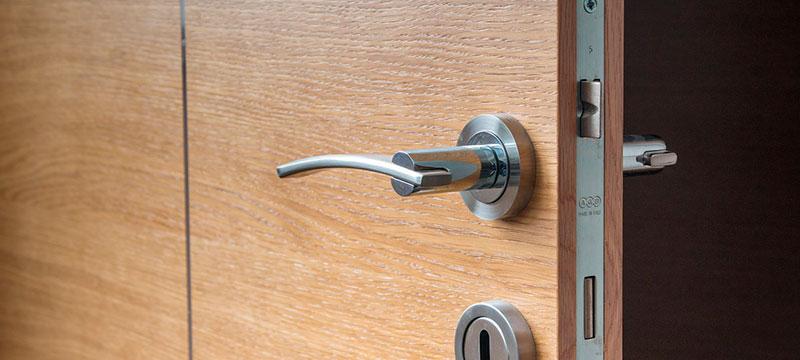 ¿Cómo actuar ante un robo en tu casa?