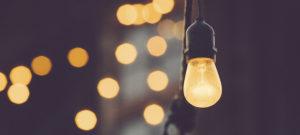 Cómo ahorrar en la factura de la luz del hogar