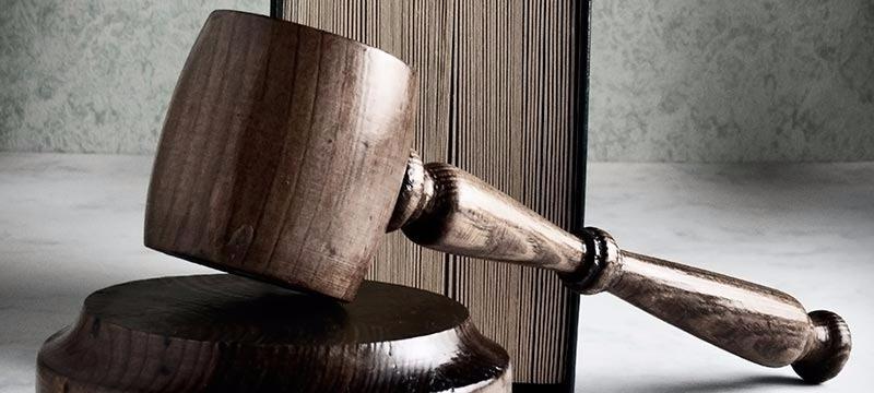Si los tuyos te importan, seguro Defensa Jurídica familiar