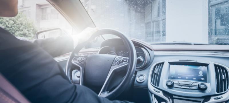 ¿Por qué el seguro del coche es más caro?