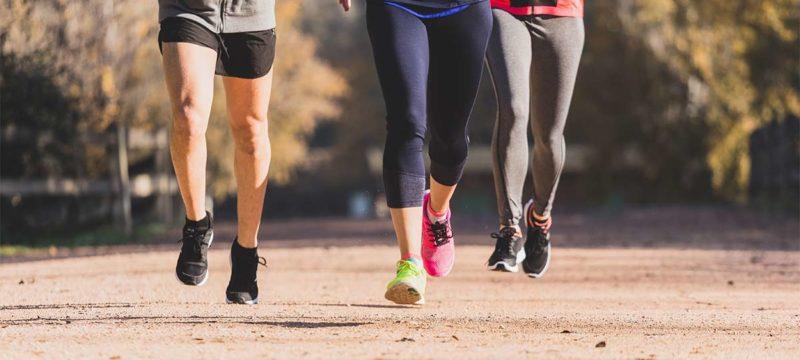 Seguro de salud para deportistas