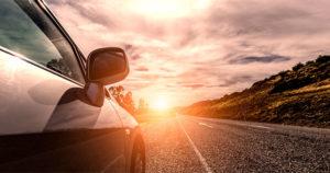 Coberturas curiosas del seguro del coche