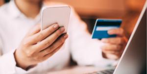 Seguro de tarjetas de crédito, ¿qué es?