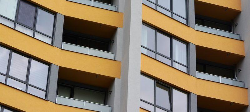 Contratar un seguro de comunidades en Castellón