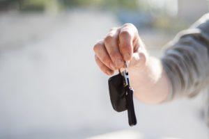 Seguro automóviles Castellón por días. ¿En qué consiste?