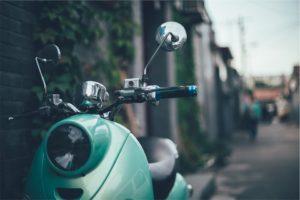 Cómo elegir el mejor seguro de moto