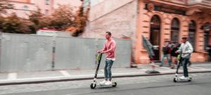 seguro-patinete-electrico