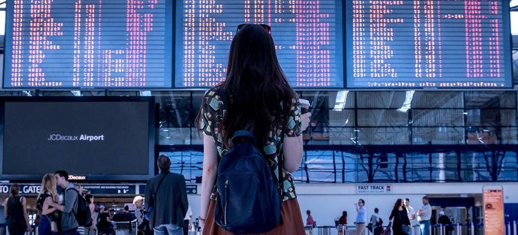 ¿Sabes por qué debes viajar con un seguro de viaje?