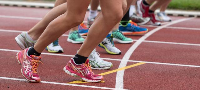 ¿Eres deportista? Encuentra el mejor seguro deportivo para ti.
