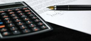 Contratar seguro de vida comprar casa Castellón