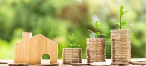 7 consejos para ahorrar de forma segura en tu hogar