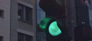 Nueva normativa de tráfico 2021